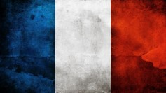 13 militaires morts au Mali