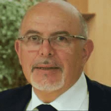 Docteur Gérard Chaput
