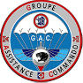 Groupe Action Commando