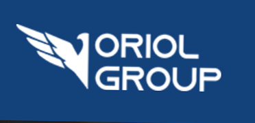 ORIOL GROUP